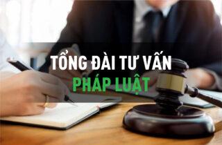 tư vấn pháp luật icheck