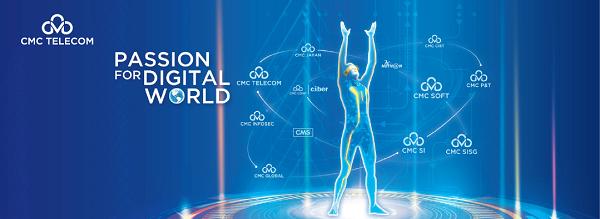 CMC Telecom cung cấp nhiều giải pháp vượt trội cho doanh nghiệp vừa và nhỏ