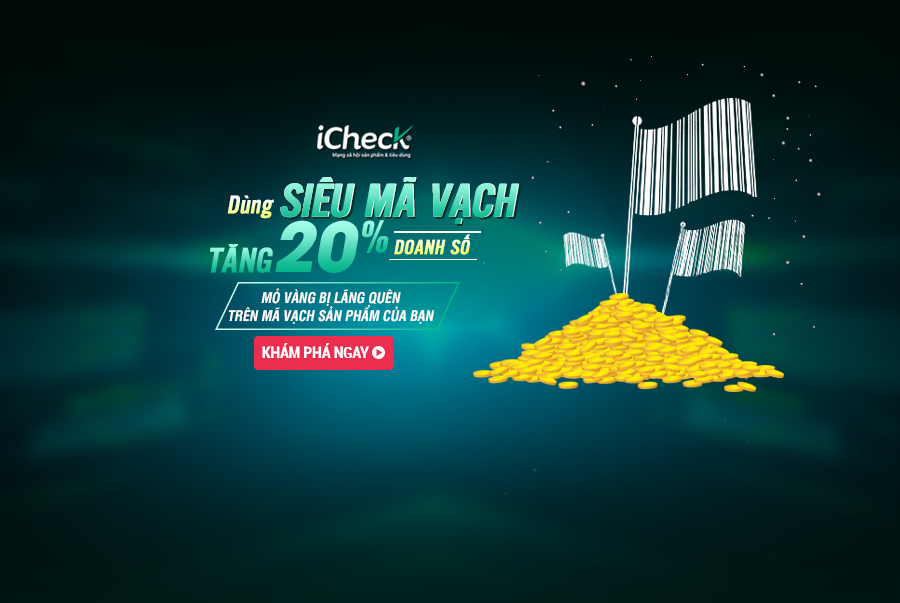 SMV-iCheck