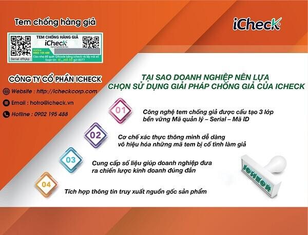 Tem-chong-gia-icheck-lua-chon-cua-nhieu-doanh-nghiep