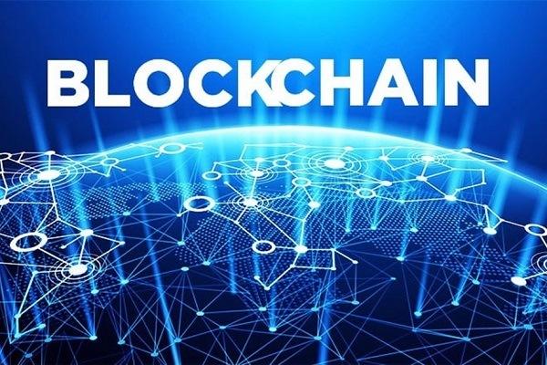 cong-nghe-blockchain-trong-truy-xuat-nguon-goc
