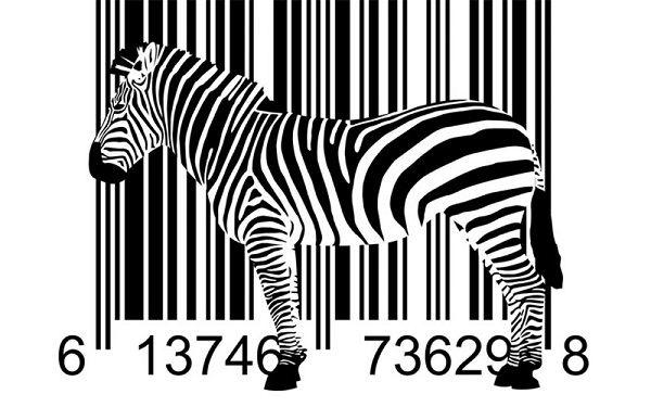 Tìm hiểu về mã số mã vạch